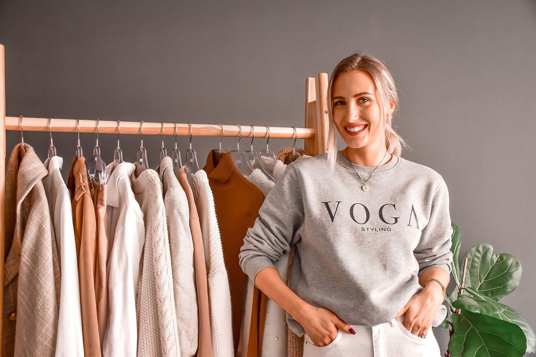 Så vågar du bära mer färg – stylistens   Damernas Värld